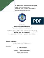 Guía de Informe Final Seminario 2018