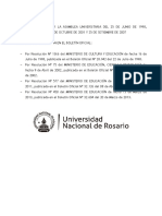 estatuto_unr.pdf