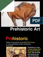 01 Prehistoric Art11
