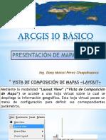 PRESENTACIÓN DE DATOS.pptx