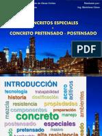126845943 Concretos Especiales Pre y Postensado (1)