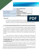 aguila_jose_ principios económicos.docx