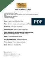 Cyntia 20-10-18