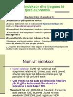 7._numrat_indeksorligjerata_e_7.pdf