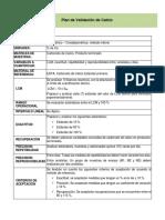Plan Validacion Calcio.docx