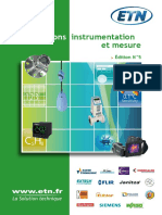 16031 Cata Instrumentation Edition 5 749342