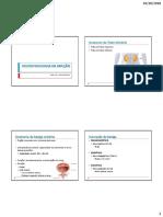 Aula 5_Neurofisiologia da micção.pdf