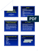 Dismuros-2012.pdf