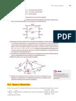 Bases y Dimensión_04.pdf