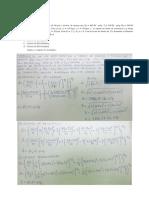 346772647-EJERCICIOS-RESUELTOS-SHIGLEY.pdf