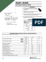 5c bc807,_bc808_general.pdf
