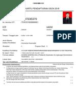 report (2)