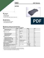 7MBR75SB060.pdf