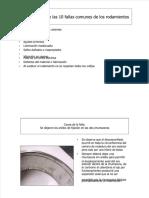6 NTP ISO IEC170202012EvaluaciondelaConformidad
