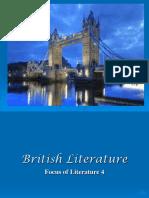 British Literature3