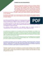 SURGIMIENTO DE UNA SOCIEDAD MESTIZA.docx