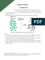 6. Separata de Analisis Cluster