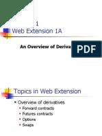 Ch01 Web Extension 1A Show.pptx