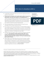 Goldman Sachs - Correction Detection.pdf