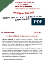 Cap Xv_ Recursos Mineros