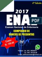 bancoenae2017-.pdf