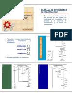 DIAGRAMA DE OPERACIONES DOP.pdf