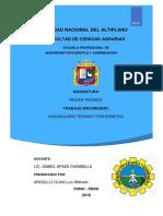 VOCABULARIO TECNICO TOPOGRAFIO.docx