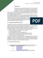 Dialnet ComparacionDeModelosDelidadFactoresYMetricas 5123569 4