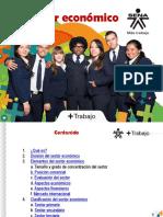 4 presentacio_n econo_mico HR.ppt