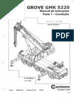 MANUAL DE INSTRUÇÕES GROVE GMK 5220.pdf