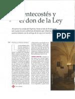 Pentecostés y el don de la Ley_TS_jul-ag 2014_Eulalio Fiestas.pdf