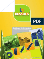 Catalogo Bussola