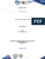 208046_35_FASE_3 calculo.docx