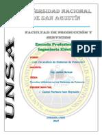LAB 2 Circuitos Trifasicos Sistemas de Potencia