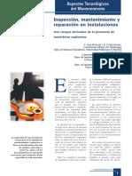 Mantenimiento atexIgm.pdf