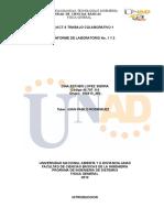 Proporcinalidad_directa y Medición