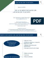 Prog._ejecutivo._Portafolio_y_CAPM