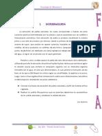 Tecnologia_de_Alimentos_2.docx