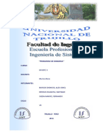 153313232-Trabajo-Invope-2-Dd.docx