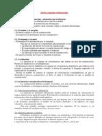 ejercicios de la comunicacion.pdf