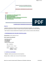 178677491-separacao-de-solido.pdf