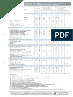 Prefectura Ordenanza 1. 73.pdf