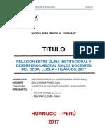 Tarea Investigación I UCV. Original.pdf