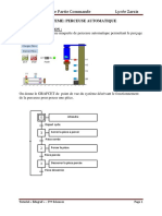 tutoriel-edugraf2