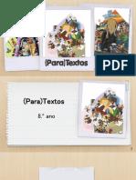Pt8 Ppt Funcoes Sintaticas