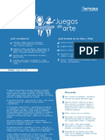1468526111Actividades_niños_de_3_a_5_años.pdf
