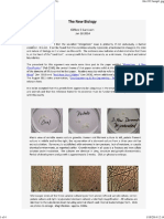 The New Biology - morgellons and cross species organisms -  Carnicom Institute.pdf