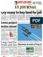 1011 of the Daily Journal