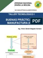 1 BPM.pdf