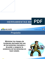 281920750-PPT-Herramientas-Manuales-y-de-Poder.ppt